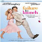 Failure to Launch Soundtrack