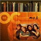 Music from The OC Mix 1